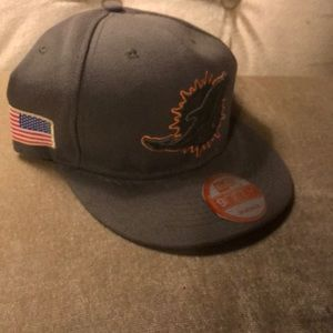 Other - Miami Dolphins 59/50 SnapBack